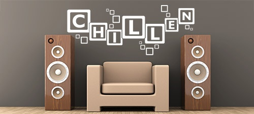 wandgestaltung jugendzimmer ideen. Black Bedroom Furniture Sets. Home Design Ideas