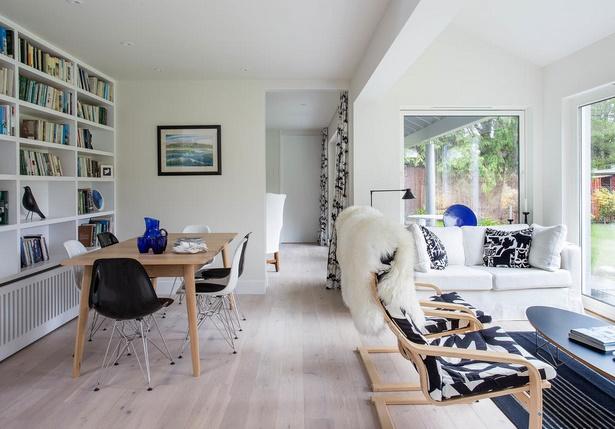 wei es wohnzimmer ideen. Black Bedroom Furniture Sets. Home Design Ideas