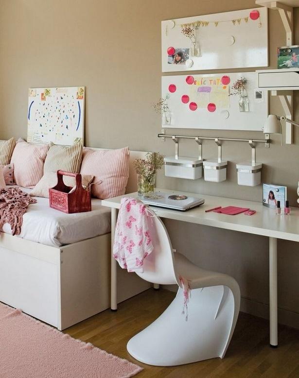 weisse m bel jugendzimmer. Black Bedroom Furniture Sets. Home Design Ideas