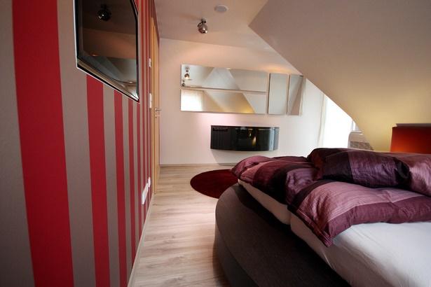 wohnideen schlafzimmer modern. Black Bedroom Furniture Sets. Home Design Ideas