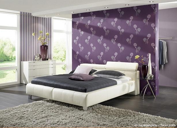 Wohnraum ideen schlafzimmer