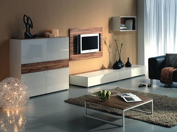 wohnraumgestaltung wohnzimmer ideen. Black Bedroom Furniture Sets. Home Design Ideas