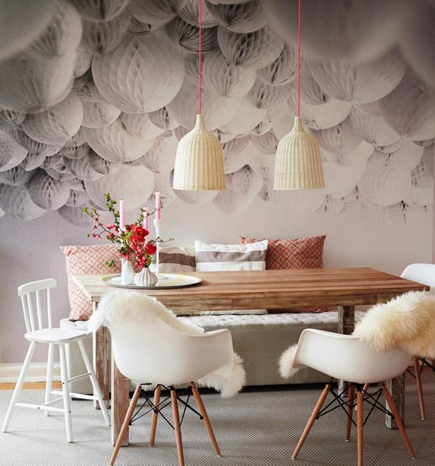 wohnung kreativ einrichten. Black Bedroom Furniture Sets. Home Design Ideas