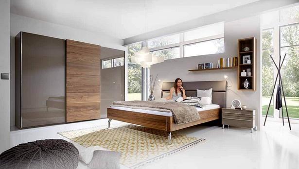 wohnungseinrichtung schlafzimmer. Black Bedroom Furniture Sets. Home Design Ideas