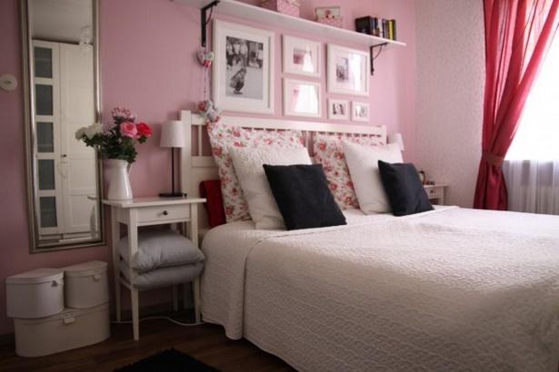 wohnungsideen wohnzimmer. Black Bedroom Furniture Sets. Home Design Ideas