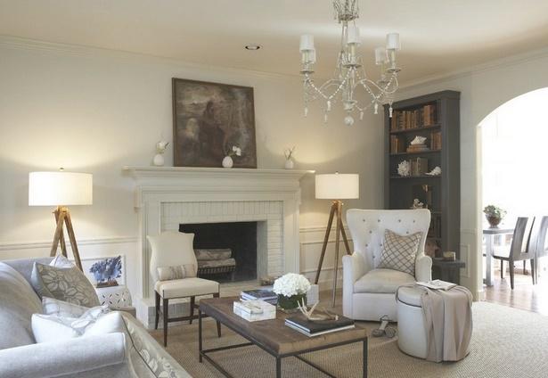 wohnzimmer braun beige einrichten. Black Bedroom Furniture Sets. Home Design Ideas