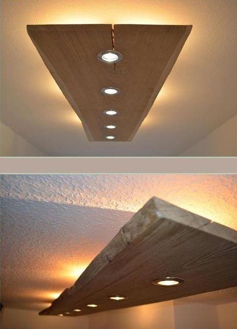 deckenleuchte wohnzimmer gros beleuchtung im wohnzimmer moderne - Wohnzimmer Deckenleuchten Ideen