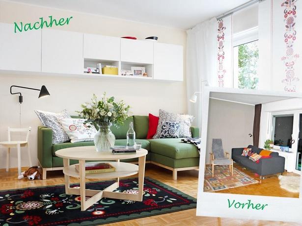 Wohnzimmer einrichten gem tlich - Wohnzimmer gemutlich ...