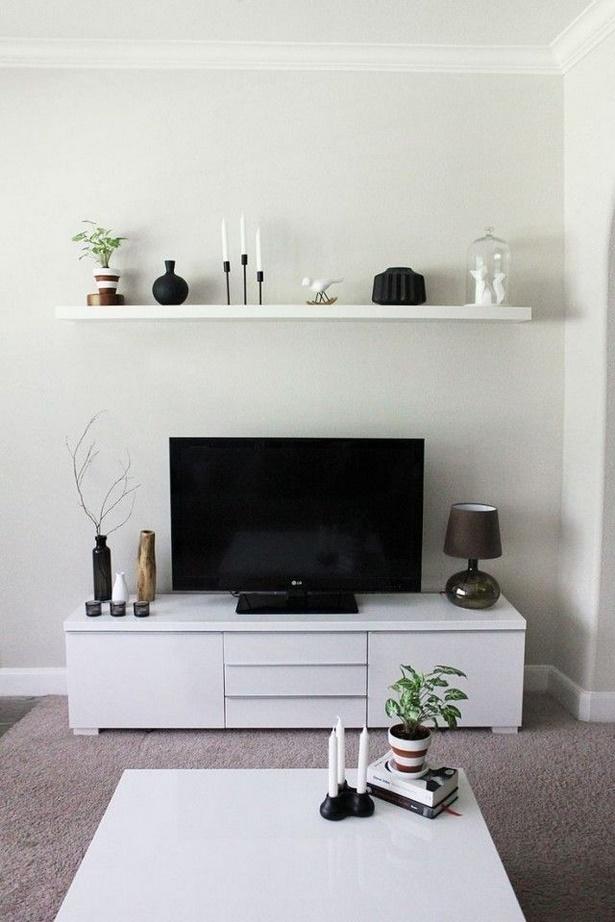 Wohnzimmer einrichten idee