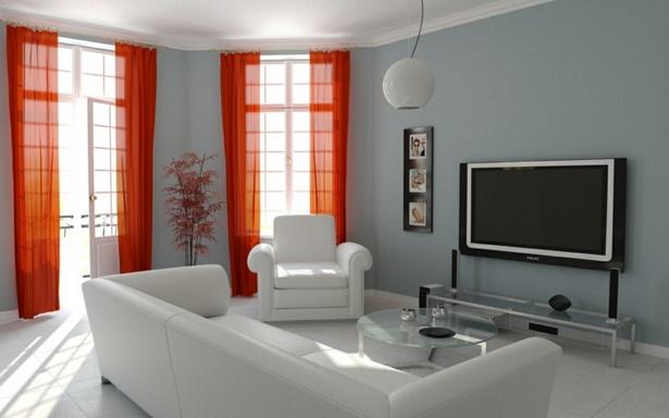 Wohnzimmer einrichten weiße möbel