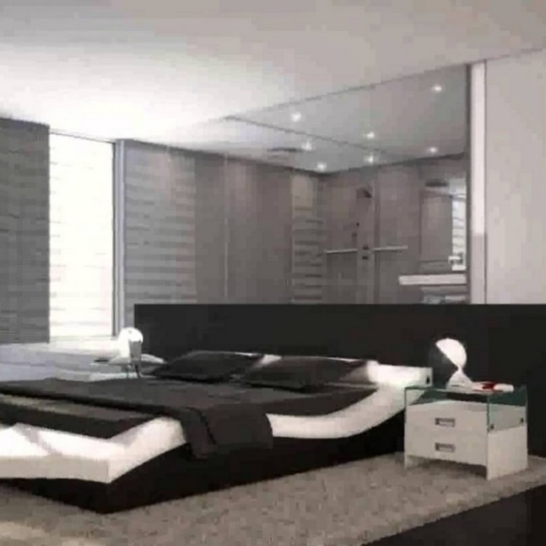 wandfarben wohnzimmer modern. Black Bedroom Furniture Sets. Home Design Ideas