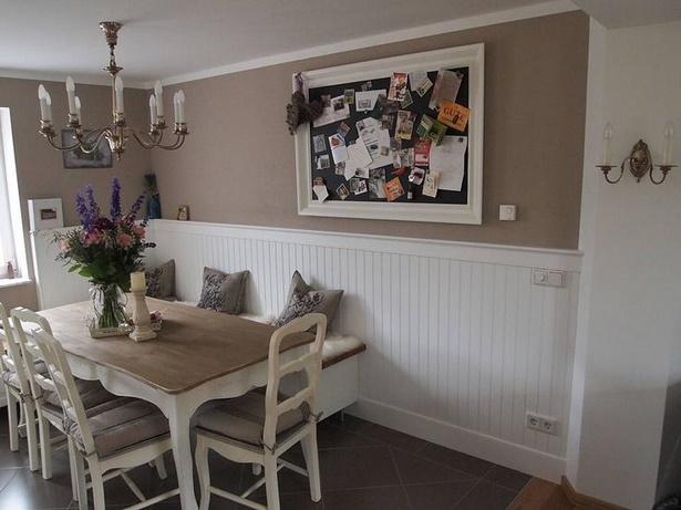 wohnzimmer romantisch gestalten inspiration f r die gestaltung der besten r ume. Black Bedroom Furniture Sets. Home Design Ideas
