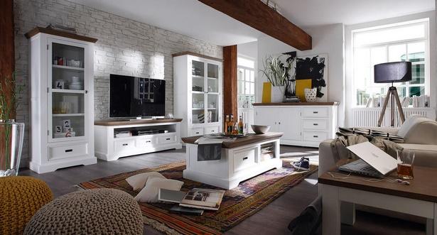 Wohnzimmer Wände Modern Mit Tapete Gestalten Szene On Modern Auf U2026
