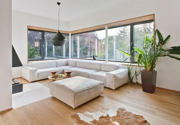Wohnzimmer gro einrichten - Wandmotive babyzimmer ...
