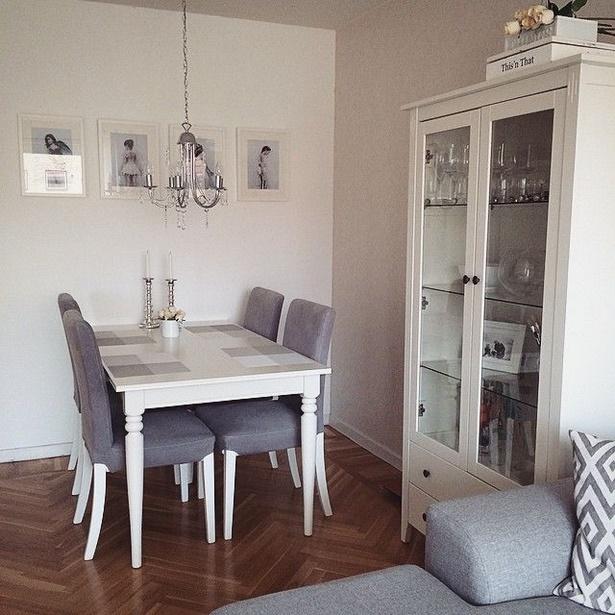 wohnzimmer ideen landhaus. Black Bedroom Furniture Sets. Home Design Ideas