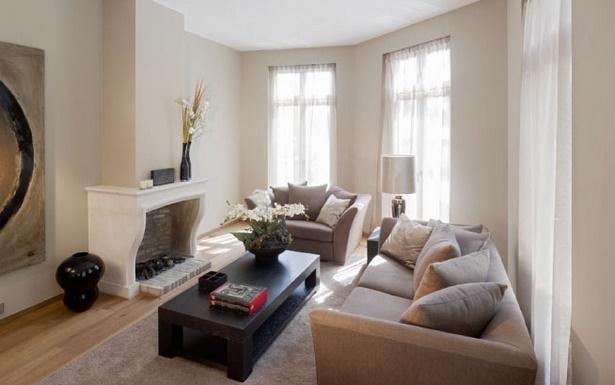 Wandtattoo fürs Wohnzimmer online kaufen  wallartde