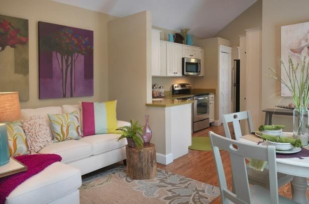 Wohnzimmer kleiner raum for Kleiner raum