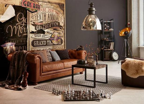wohnzimmer kolonialstil einrichten. Black Bedroom Furniture Sets. Home Design Ideas