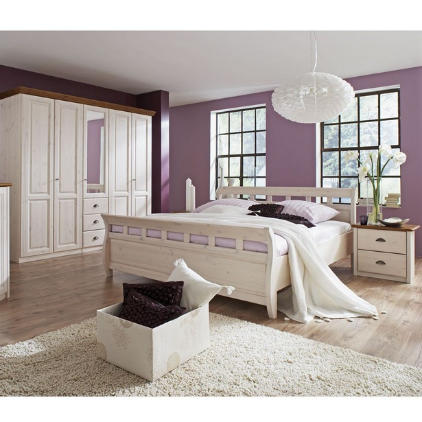 wohnzimmer komplett wohnzimmer komplett artownit for. Black Bedroom Furniture Sets. Home Design Ideas
