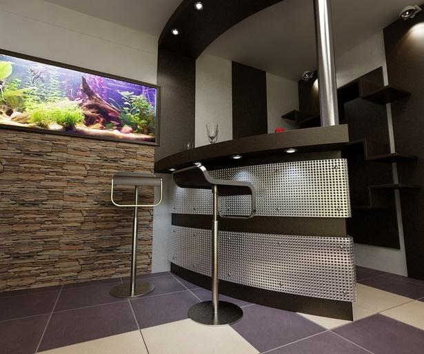 wohnzimmer komplett modern. Black Bedroom Furniture Sets. Home Design Ideas
