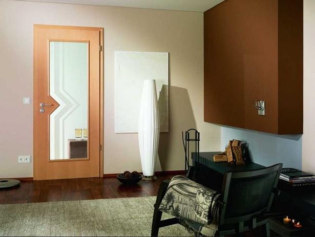 Wohnzimmer Komplett Modern