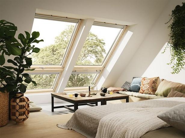 Wohnzimmer kreativ gestalten for Kreativ einrichten