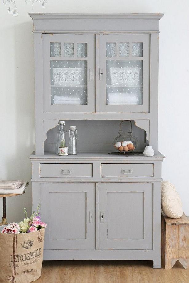wohnzimmer mit alten m beln gestalten. Black Bedroom Furniture Sets. Home Design Ideas