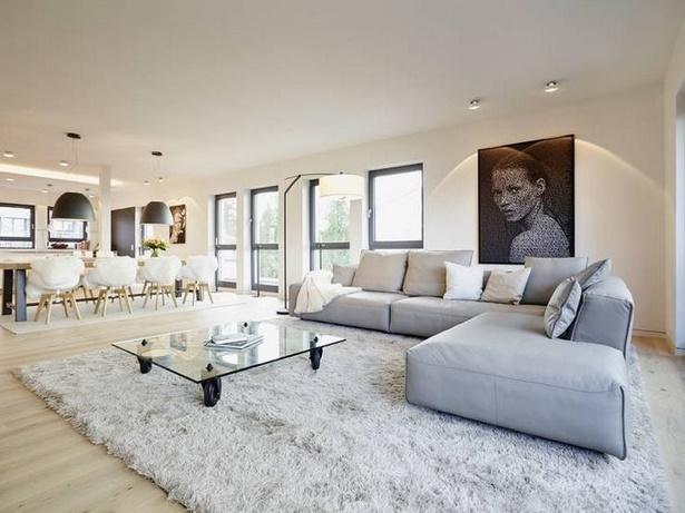 Wohnzimmer modern bilder for Bilder wohnzimmer modern