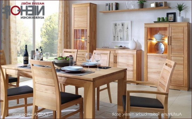 Wohnzimmer modern rustikal for Esszimmer rustikal modern