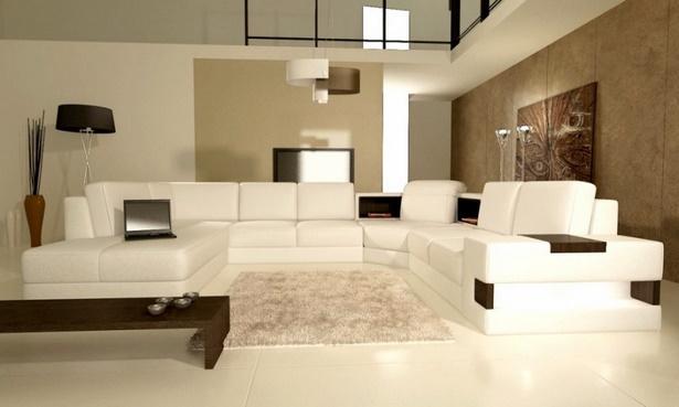moderne wohnzimmer farben stilvolle on deko idee mit modernes haus wohnzimmer moderne farben 13 - Wohnzimmer Moderne Farben