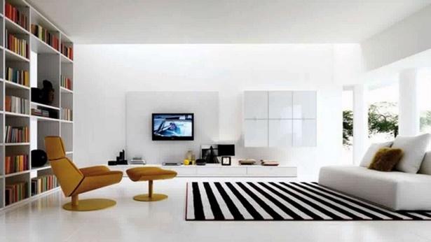 wohnzimmer moderne farben attraktive on deko idee in unternehmen mit farbe directionsinfurniture 2 - Wohnzimmer Moderne Farben