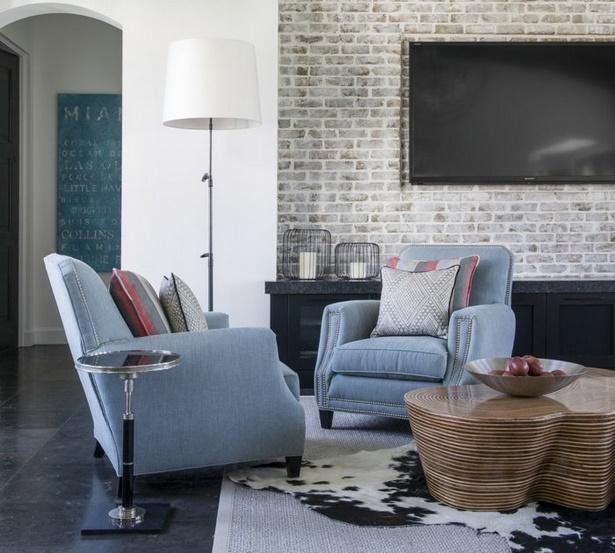 wohnzimmer nur mit sesseln. Black Bedroom Furniture Sets. Home Design Ideas