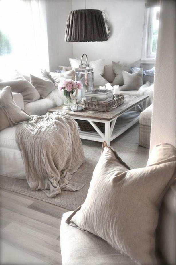 Wohnzimmer Romantischer Stil ? Dumss.com U2013 Wohnzimmer Romantisch Einrichten