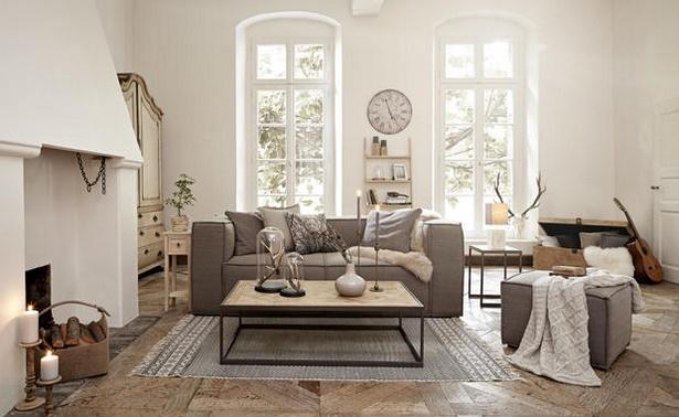 Wohnzimmer Romantisch Einrichten ~ Home Design Und Möbel Ideen