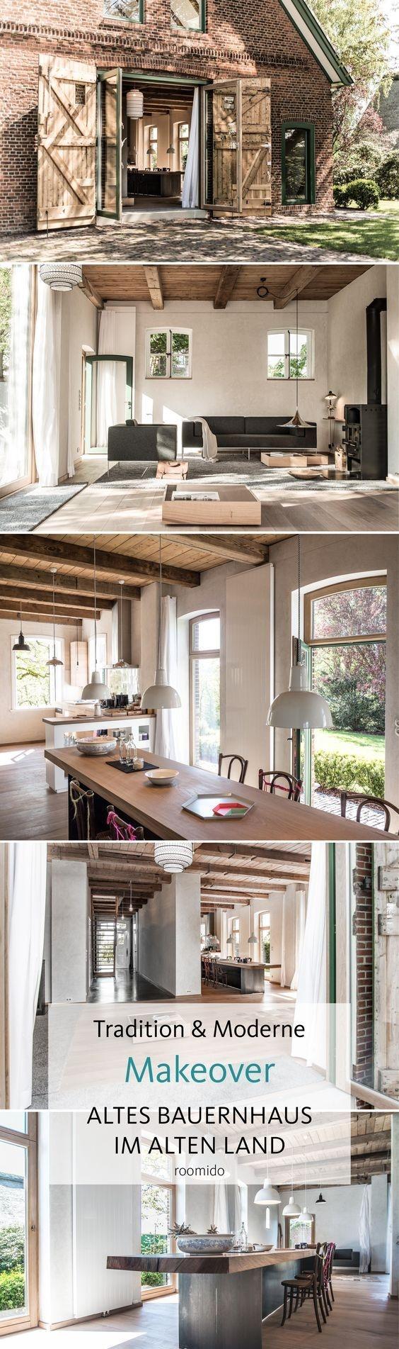 wohnzimmer wohnlich gestalten. Black Bedroom Furniture Sets. Home Design Ideas