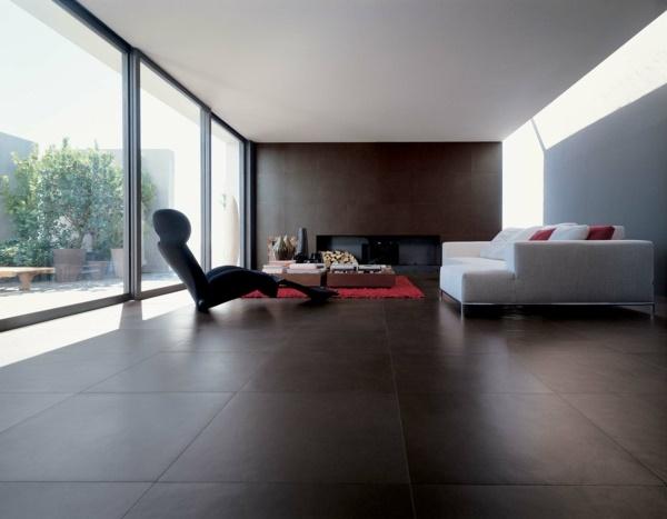 wohnzimmerboden modern. Black Bedroom Furniture Sets. Home Design Ideas