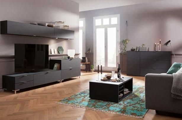 Wohnzimmerm bel komplett - Wohnzimmer komplett gunstig ...
