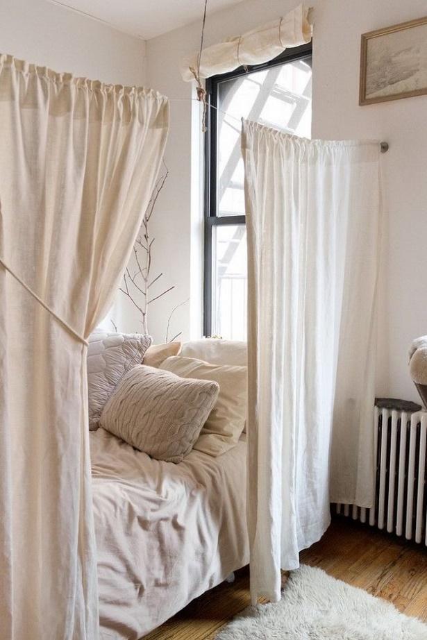 zimmer ideen f r kleine zimmer. Black Bedroom Furniture Sets. Home Design Ideas