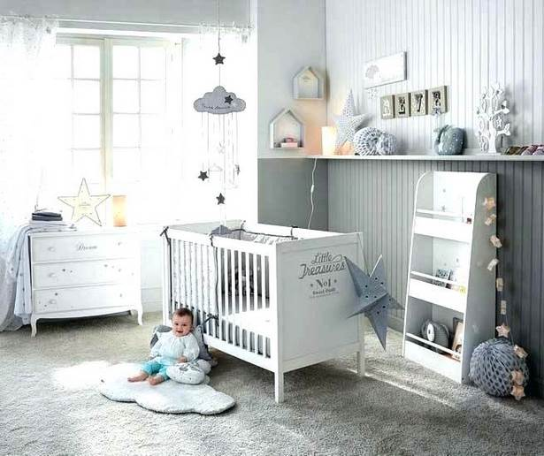 babyzimmer dekorieren junge. Black Bedroom Furniture Sets. Home Design Ideas