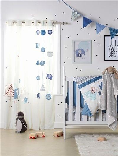 babyzimmer dekorieren junge. Black Bedroom Furniture Sets. Home Design Ideas