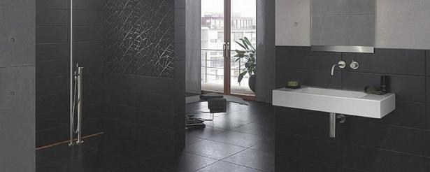 badideen anthrazit. Black Bedroom Furniture Sets. Home Design Ideas