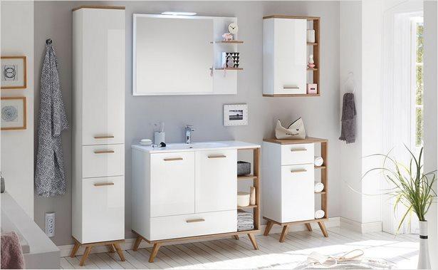 Badzimmer einrichten for Badzimmer einrichten
