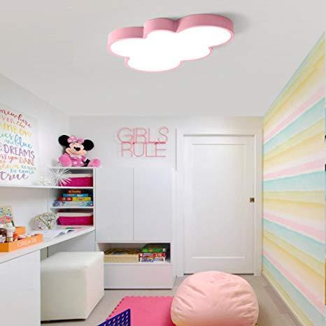 dekoartikel f r kinderzimmer. Black Bedroom Furniture Sets. Home Design Ideas