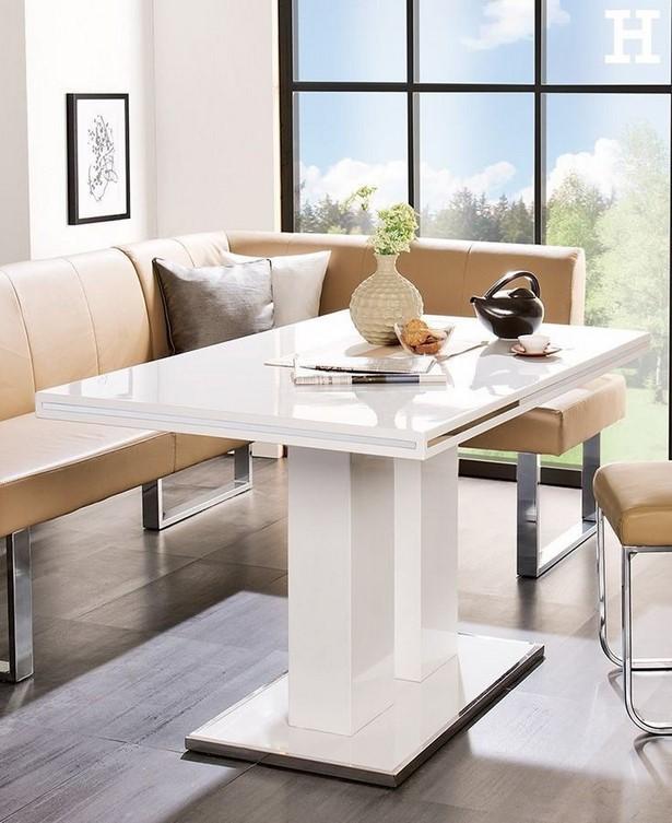 Eckbank esszimmer modern for Esszimmer modern luxus