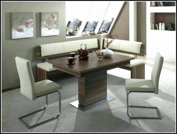 eckbank esszimmer modern. Black Bedroom Furniture Sets. Home Design Ideas