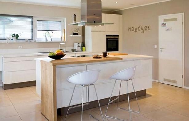 esszimmer dekorieren. Black Bedroom Furniture Sets. Home Design Ideas