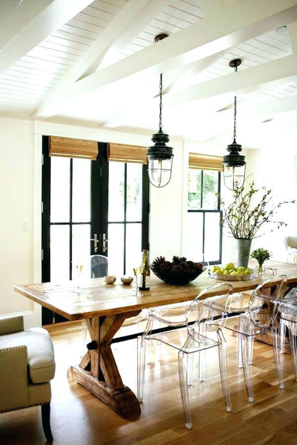 esszimmer rustikal. Black Bedroom Furniture Sets. Home Design Ideas