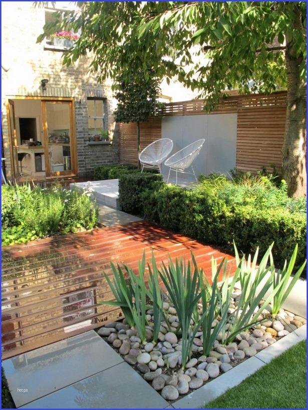 garten balkon ideen. Black Bedroom Furniture Sets. Home Design Ideas