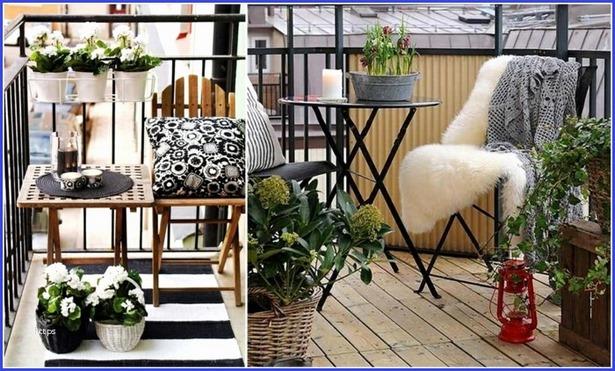 Image Result For Ikea Liegestuhl Wohnzimmer
