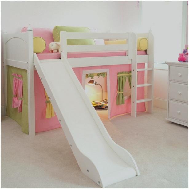 Kinderbett dekorieren - Kinderbett deko ...